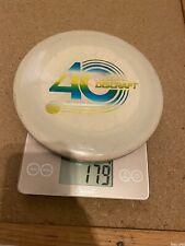 Discraft Buzzz 179 Grams Tan Disc