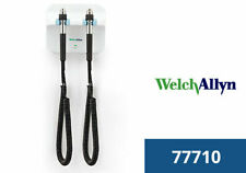 Welch Allyn Wall Unit Green Series 777 for Otoscope Ophthalmoscope 77710 NEW