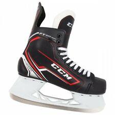CCM Jetspeed FT340 Youth Hockey Skates