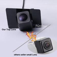 Reversing Monitor Display Sony CCD Chip NTSC Car Camera for Suzuki Kizashi