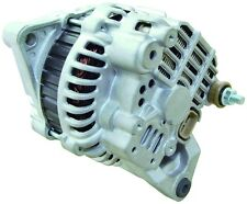 New Alternator for 3.0 V6 VG30E Nissan Quest & Mercury Villager