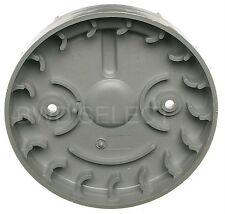 BWD Automotive D236 Dist Rotor