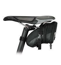 Topeak Aero Wedge Bicycle Bike Saddle Bag Pack Medium