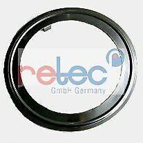 retec Dichtung Abgasrohr 5356.10 für BMW
