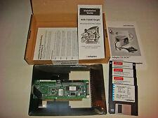 Adaptec AHA-1520B SCSI-2 nuova new nouveau