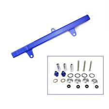 Fuel Rail for Nissan Silva S13 180SX 200SX 240SX SR20 SR20DET Fuel Injector Kit