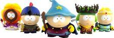 """Stick of Truth South Park 3"""" Mini Figures (1 Figure)"""