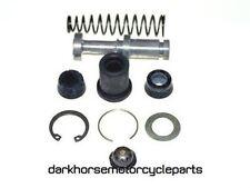 Honda Front Brake Master Cylinder Rebuild Kit CB360 CB400 CB500 CB550 CB750