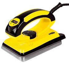 Toko T14 Digital 1200w Waxing Iron / Waxer 230v UK / EU plug System 5547186