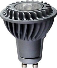 GE Lighting 66137 Energy Smart LED 4.5-Watt (25-watt replacement) 180-Lumen *New