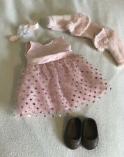 Our Generation Doll Clothes Evening Outfit (59)