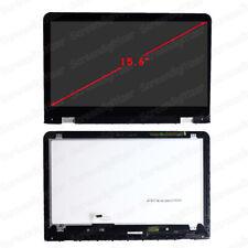 HP ENVY 13-1104TX NOTEBOOK TV TUNER WINDOWS 8 X64 DRIVER DOWNLOAD