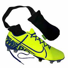 Glove Glu Fresh N Dry Football Boot Freshener Shoe Glove Deodorizer Trainers