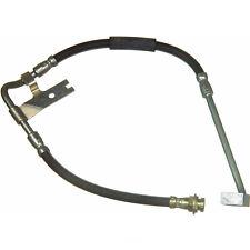 Wagner BH124757 Premium Brake Hose