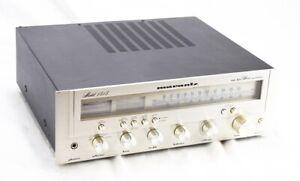 Marantz, Stereo - Reciever, 1515, 211945 A