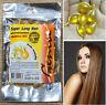 Super Long Hair Genive Serum Gold Vitamin E Growth Hair Faster Longer Treatment