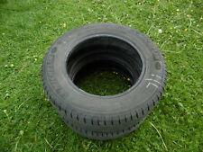 2x 195/65 R15 91H Michelin Energy Saver 2014 Sommerreifen
