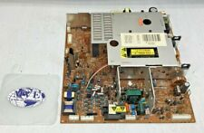 CANON FH1-2048 FG5-6207 FG5-630 IMAGE RUNNER GP200S ASSEMBLY BOARD