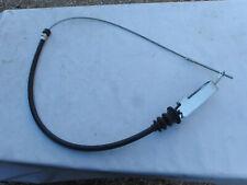 câble primaire frein à main IVECO DAILY 500334921