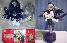 ローゼンメイデン 薔薇少女 Yujin SR Rozen Maiden Traumend girl mini figure Collection Gashapon sp 水銀燈 Suigintou