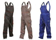 Vêtements et accessoires noirs pour l'agriculture