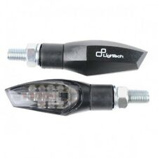 A.L Lightech 12V Amber Marker Light 003-04-101