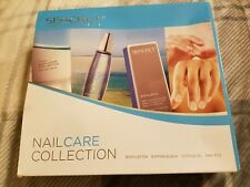 Cuticle Creams & Oils Nail Care Collection Body Lotion, Cuticle Oil & Nail Block