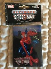 "MARVEL ULTIMATE SPIDER-MAN 2""x3"" MAGNET 2002 (GREEN GOBLIN) NEW IN PACKAGE EM"
