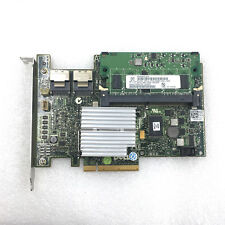 Dell Perc H700 512MB CACHE PowerEdge Server  6Gbps SAS Raid Controller