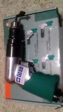 "Jonnesway JAD-1019 3/8"" Reversible Pneumatic Air Drill"