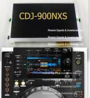 Original LCD Screen for CDJ-900NXS CDJ900NXS CDJ-900 CDJ-900NEXUS DISPLAY PANEL