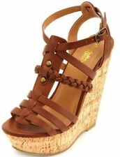 882a49cda1b Charlotte Russe Sandals and Flip Flops for Women for sale