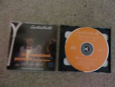 2X AUDIO CD ITEM - AGATHA CHRISTIE - THE BLOODSTAINED PAVEMENT - HICKSON