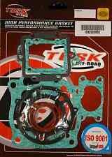 Tusk Top End Head Gasket Kit KAWASAKI KX125 1998–2000