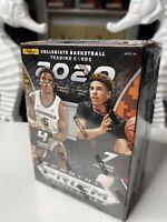 2020-21 Panini Prizm Draft Picks Card Basketball NBA Blaster Box New Sealed