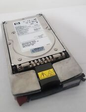 HP BD30088279 300GB 10K 80PIN 350964-B22