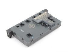 OEM MERCEDES-BENZ SLK R171 FRONT LEFT DOOR CONTROL UNIT A1718207126 GENUINE