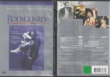 Bodyguard -Special Edition- [Special Edition] [Special Edition] -- Kevin Costner