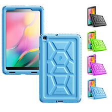 Samsung Galaxy Tab A 8.0 2019 Tablet Case | Poetic Washable Silicone Cover