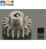 Robinson Racing Hardened 32P Absolute Pinion 17T RRP1717
