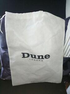 Dune Dust Bag