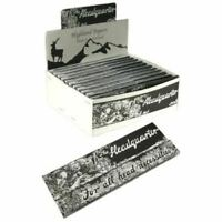 Highland Headquarter  Premium Rolling Kingsize Papers - Head quarter 1/2/5/10/20