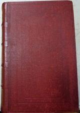 L'ile mystérieuse - Jules Verne - Hetzel sans date (19e)