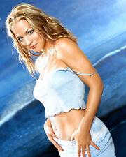 Garth, Jennie [What I Like About You](10450) 8x10 Photo