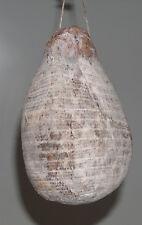 culatello tranci     ( sicilia che gusto ) 500g CIRCA