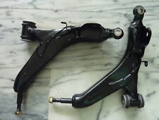 LEXUS GS430/450h IS250/350 FRONT RH+LH/SET CONTROL ARM 48620-30290 / 48640-30290