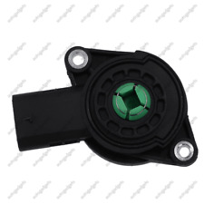 Engine Intake Manifold Runner Control Sensor Compatible W/ VW AUDI New