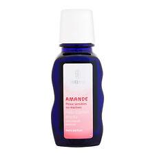 Weleda Almond Soothing Facial Oil 50ml Nourish Moisturize Sensitive Skin #16989