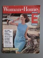 Magazine Home Antiquarian & Collectable Books