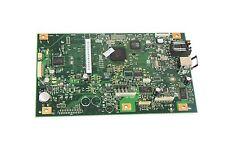 HP LaserJet CC368-60001 M1522NF MFP Printer formatter board